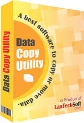 Windows 7 Data Copy Manager 3.1.7.27 full