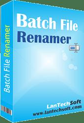 Windows 7 File Renamer Tool 1.5.1.15 full