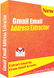 Gmail Email Extractor