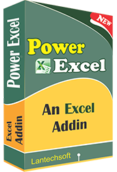 It is add-in for Excel which provides many commands to make Excel more valuable versatile Screen Shot