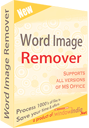 Word Image Remover 2.0.0 full