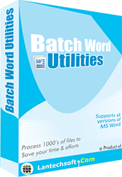 Word Power Utilities 4.6.1.22 full