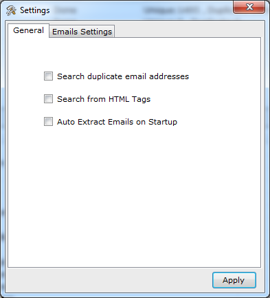 outlook-email-address-finder
