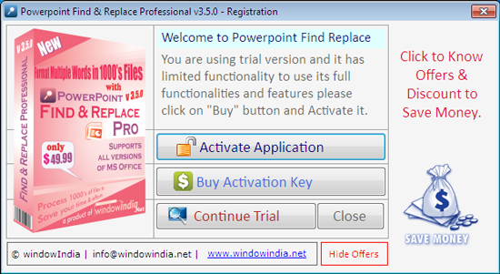 powerpoint-find-replace-pro